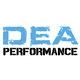 DEA Performance - Supply and Fit