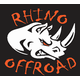 Rhino Offroad - Supply & Fit
