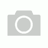 Nissan GU Patrol Hidden winch cradle mount