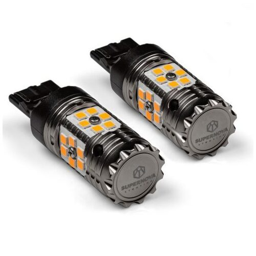 Supernova INFERNO - T20 LED Indicator (Pair)